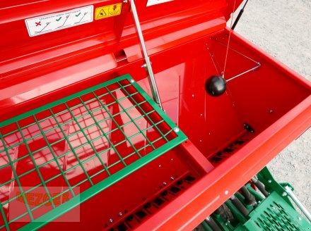 Drillmaschine des Typs Agro-Masz SR 300, Sämaschine, Neumaschine in Ditzingen (Bild 7)