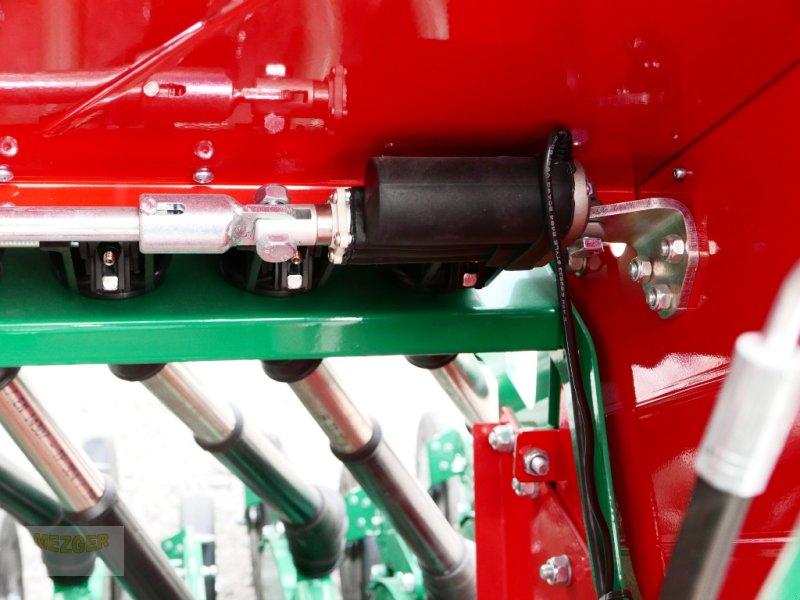 Drillmaschine des Typs Agro-Masz SR 300, Sämaschine, Neumaschine in Ditzingen (Bild 9)