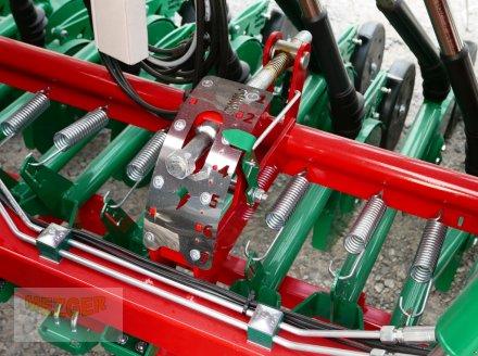 Drillmaschine des Typs Agro-Masz SR 300, Sämaschine, Neumaschine in Ditzingen (Bild 10)