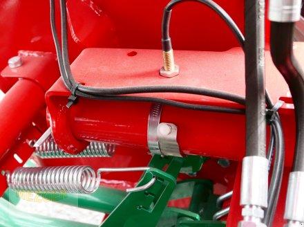 Drillmaschine des Typs Agro-Masz SR 300, Sämaschine, Neumaschine in Ditzingen (Bild 11)