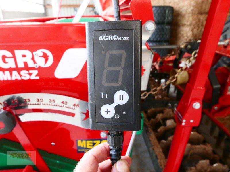 Drillmaschine des Typs Agro-Masz SR 300, Sämaschine, Neumaschine in Ditzingen (Bild 12)
