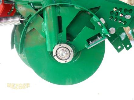 Drillmaschine des Typs Agro-Masz SR 300, Sämaschine, Neumaschine in Ditzingen (Bild 13)