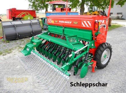 Drillmaschine des Typs Agro-Masz SR 300, Sämaschine, Neumaschine in Ditzingen (Bild 14)