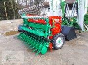 Agro-Masz SR 300 Drillmaschine
