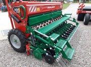 Agro-Masz SR 300 Рядовая сеялка