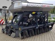 AGRO-TOM Pneumatische Drillmaschine SPT