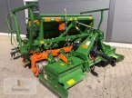 Drillmaschine del tipo Amazone AD 2500 Special en Neuhof - Dorfborn