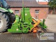 Amazone AD 301 Drilling machine