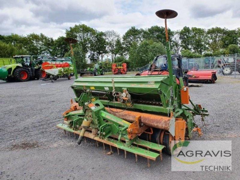 Drillmaschine типа Amazone AD 302, Gebrauchtmaschine в Meppen (Фотография 1)