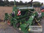 Drillmaschine des Typs Amazone AD 303 Kombination in Frankenberg/Eder