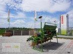 Drillmaschine des Typs Amazone AD 303 SPECIAL in Töging am Inn
