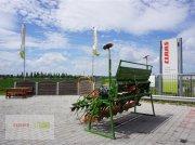 Drillmaschine des Typs Amazone AD 303 SPECIAL, Gebrauchtmaschine in Töging am Inn