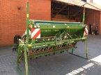 Drillmaschine des Typs Amazone AD 303 Super in Schweringen