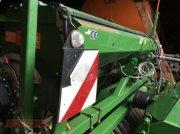 Drillmaschine του τύπου Amazone AD 303 Super, Gebrauchtmaschine σε Suhlendorf