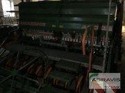 Drillmaschine des Typs Amazone AD 303 SUPER, Gebrauchtmaschine in Alpen