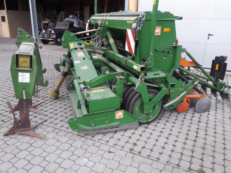 Drillmaschine des Typs Amazone AD 303 Super, Gebrauchtmaschine in Langenzenn (Bild 1)