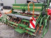 Drillmaschine des Typs Amazone AD 303, Gebrauchtmaschine in Uelsen