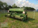 Drillmaschine des Typs Amazone AD 403 Super in Schwabhausen