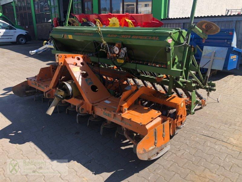 Drillmaschine типа Amazone AD 8-301 Special, Gebrauchtmaschine в Tirschenreuth (Фотография 1)