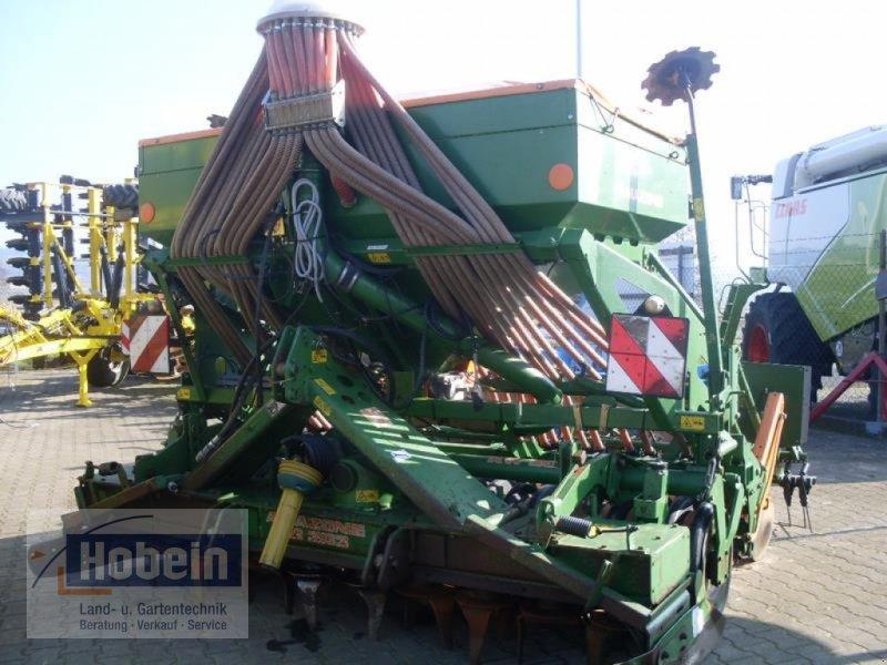 Drillmaschine типа Amazone AD-P 302 / KG 303, Gebrauchtmaschine в Coppenbruegge (Фотография 1)