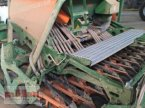 Drillmaschine des Typs Amazone AD-P 303, KF 3000 Spezial in Holzhausen