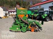 Drillmaschine типа Amazone AD-P 303 Special + KE 3000 Super, Gebrauchtmaschine в Treuchtlingen