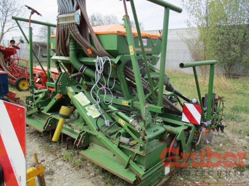 Drillmaschine типа Amazone AD-P 303 Special, Gebrauchtmaschine в Ampfing (Фотография 1)