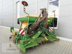 Drillmaschine des Typs Amazone AD-P 303 Super in Neuhof - Dorfborn