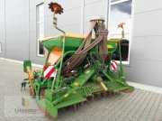 Amazone AD-P 303 Super Drillmaschine
