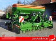 Drillmaschine des Typs Amazone Cataya 3000 Special & KE 3001 Super, Neumaschine in Ziersdorf