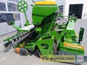Drillmaschine типа Amazone CATAYA 3000 SPECIAL + KE 3001, Vorführmaschine в Hollfeld