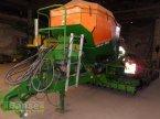 Drillmaschine des Typs Amazone Cirrus 3002 in Holthof