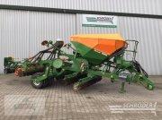 Amazone Cirrus 3002 Drillmaschine