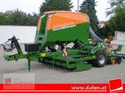 Drillmaschine des Typs Amazone Cirrus 3003 Compact, Vorführmaschine in Ziersdorf