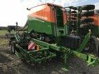 Drillmaschine del tipo Amazone Cirrus 3003 Compact en Jacobsdorf