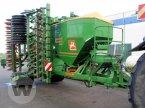 Drillmaschine типа Amazone Cirrus 6001 Special в Kleeth