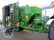 Drillmaschine des Typs Amazone Cirrus 6001 Special, Gebrauchtmaschine in Kleeth