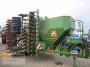 Drillmaschine des Typs Amazone CIRRUS 6001 SPECIAL, Gebrauchtmaschine in Bockel - Gyhum