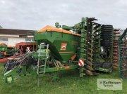 Drillmaschine des Typs Amazone Cirrus 6001 Spezial, Gebrauchtmaschine in Bützow