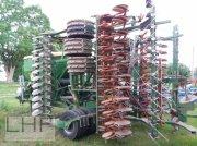 Drillmaschine des Typs Amazone Cirrus 6001 Spezial, Gebrauchtmaschine in Burg