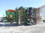 Amazone Cirrus 6001 Spezial Drillmaschine