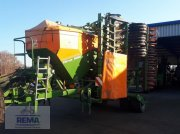 Amazone Cirrus 6002 Spezial Drillmaschine