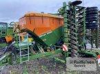 Drillmaschine des Typs Amazone Cirrus 6002 in Gera
