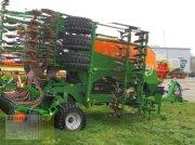 Drillmaschine des Typs Amazone Cirrus 6003-2, Gebrauchtmaschine in Schwabhausen