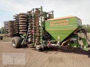 Drillmaschine a típus Amazone Cirrus D9000, Gebrauchtmaschine ekkor: Pragsdorf