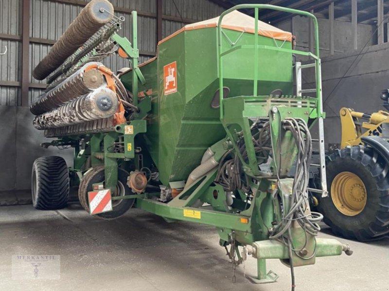 Drillmaschine типа Amazone Citan 12000, Gebrauchtmaschine в Pragsdorf (Фотография 1)