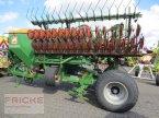 Drillmaschine des Typs Amazone CITAN 8000 in Bockel - Gyhum