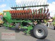 Drillmaschine typu Amazone CITAN 8000, Gebrauchtmaschine v Bockel - Gyhum