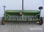 Drillmaschine des Typs Amazone D 7/30 Special, Gebrauchtmaschine in Lastrup