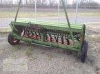Drillmaschine des Typs Amazone D 8/30 spezial in Uelsen